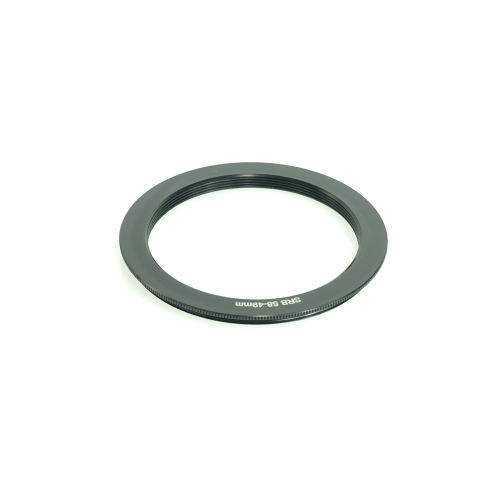 SRB 58-49mm Step-down Ring